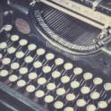 lukijalta-blogi